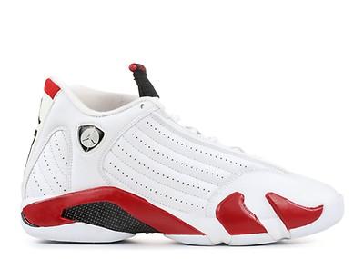 sports shoes e55de c3e05 air jordan 14 retro