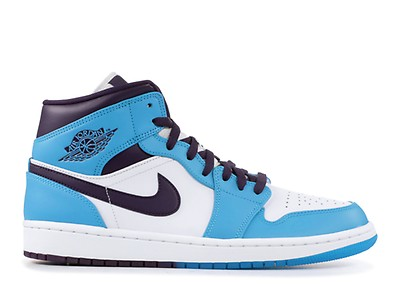 finest selection 0ae2a 46a93 air jordan 1 mid