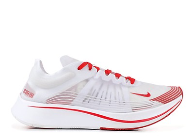 newest 79bee acfc9 nike zoom fly sp