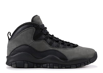 buy online 33db3 92a40 Air Jordan 10 Retro Ovo