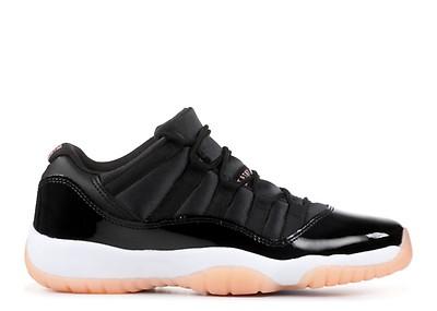 Wmns Air Jordan 11 Retro