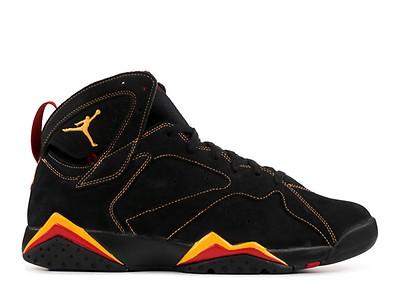 finest selection 8c7f3 12e65 Air Jordan 7 Retro