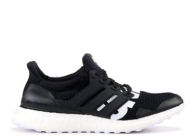 best website 2bfc7 059a9 ultraboost undftd
