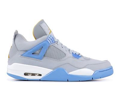 coupon code jordan 4 blue and white yellow blue 52fe9 963a5 0f12e7361