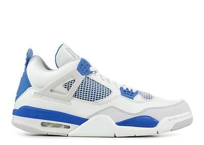 d51fdee24a49 Air Jordan 4 Retro