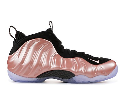 81d1f879100a4 Air Foamposite One Prm