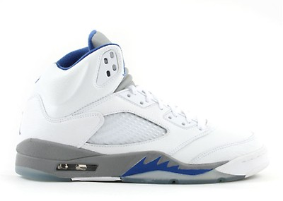 4bc82c70c077 Air Jordan 5 Retro