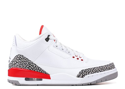 best sneakers c2e32 8fc93 air jordan 3 retro