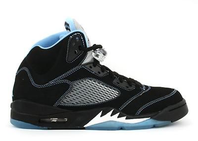 online store 5a4df b1f7e Air Jordan 5 Ra