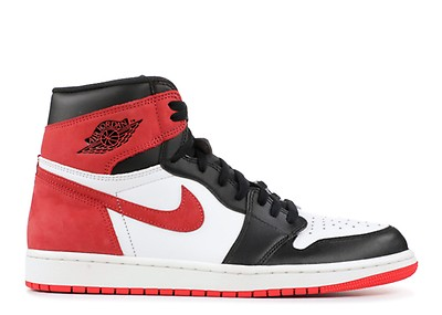 sports shoes 691f3 f2d3f air jordan 1 retro high og
