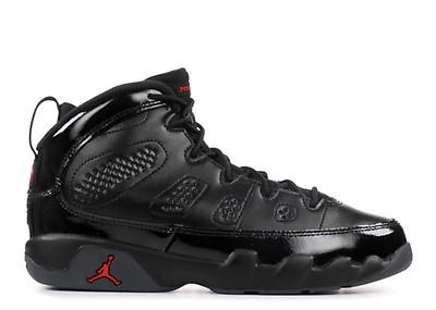 hot sale online 6677d cfe8f Jordan 9 retro BP