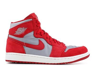size 40 53306 ff88f Air Jordan 1 Retro High Prem