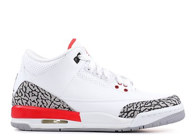 hot sales 82a51 bca49 air jordan 3 retro bg