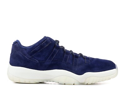 low priced 3670a dafc2 air jordan 11 retro low
