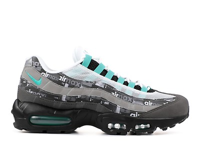 new product 81e02 2b2aa air max 95 jd sports 329393 006