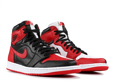 new arrivals 2ad2e 4baf1 air jordan 1 retro high og nrg