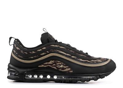 289f39564fc5f Nike Air Max 97 Premium Qs