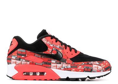 ae548fb59e Nike Air Max 90 Ns Gpx