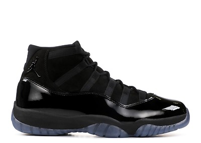 timeless design aca4a 1ade1 air jordan 11 retro