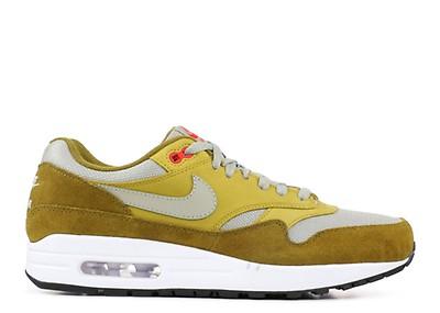 c87402de7972a Nike Air Max 1