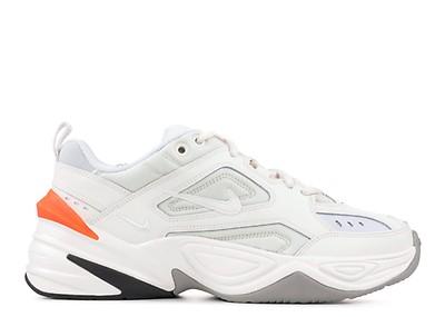 5bdfa7a61 W Nike M2k Tekno