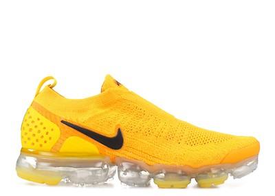 e4a38d55b957c6 W Nike Air Vapormax Flyknit 2