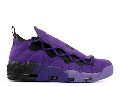 4ea094665689c0 Sf Af1 - Nike - 864024 500 - court purple court purple