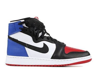 factory price 1eb5c 922f0 wmns air jordan 1 rebel xx