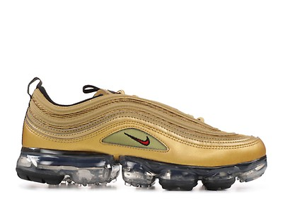 Nike Air Max 97 Se (gs) Big Kids Av3181 500 Size 4