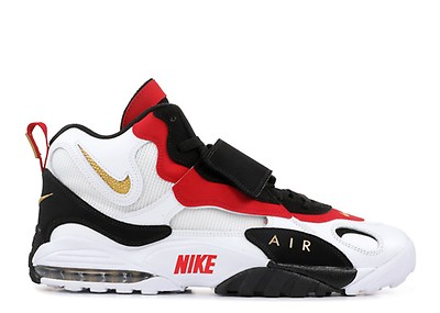best service 502ad dcbca AIR MAX SPEED TURF. nike