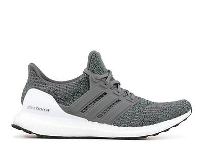 f78718d495fc0 Ultraboost - Adidas - bb6178 - ash grey ash grey core black