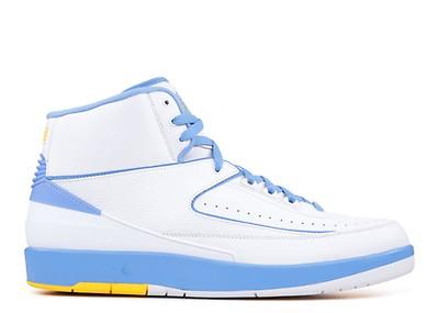 a9bb6aa65c4174 Air Jordan 2 Retro