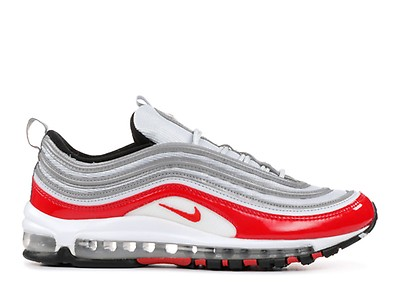 outlet store 7b80a d0eb1 Nike Air Max 97 Cr7