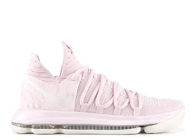 big sale 09895 12753 Nike Zoom KD10 AP