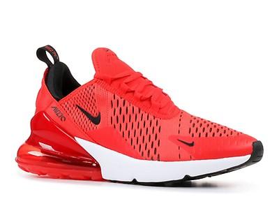 96d4c30f44260f Nike Air Max 270 Gs - Nike - 943345 601 - elemental rose black-white ...