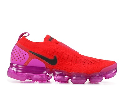62234683e83e0 W's Nike Air Vapormax Flyknit - Nike - 849557 202 - string/chrome ...
