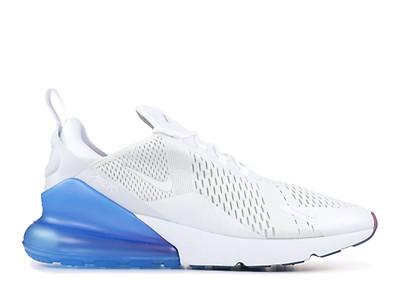 Nike Schuhe Air Max 270, AH8050100, Größe: 41