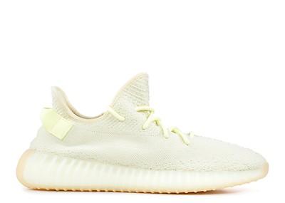the latest e8204 f15a7 adidas yeezy boost 350 v2