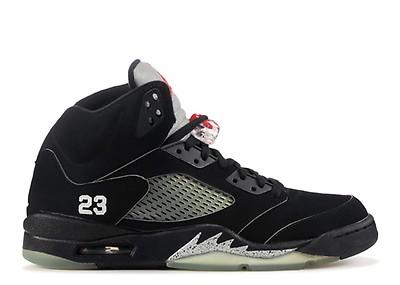 6dfaaba31f6 Air Jordan 5 Retro