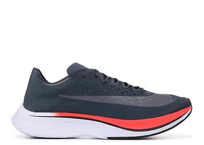 14d5992761e Nike Zoom Vaporfly Elite