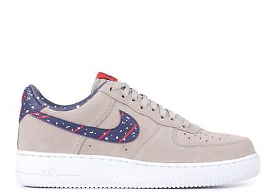 Nike Air Force 1 Ultra (7Cyby270055) Schuh für ältere Kinder