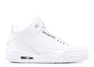 34d0191ee95 Air Jordan 3 Retro
