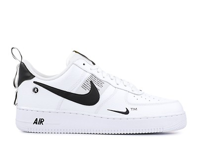 official photos c234c f44e0 air force 1  07 lv8 utility