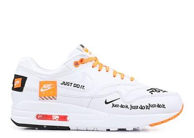 e92264092e Nike Air Max 1 Se