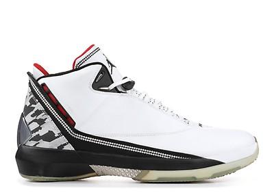 0acb8fd334e621 Air Jordan 22