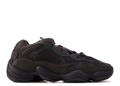 check out 7be70 291fa yeezy 500