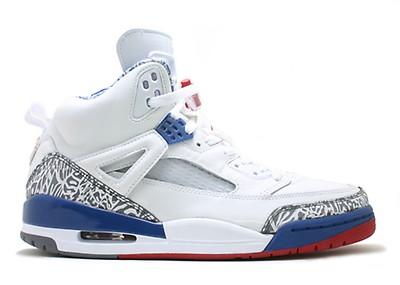 cheap for discount 09010 512d1 Jordan Spiz ike