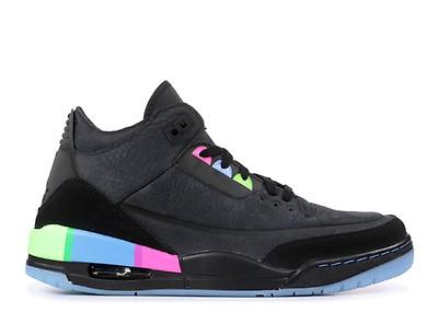 sports shoes 0349b 936cb Air Jordan 3 Retro
