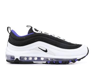 7985b3ec93839 Nike Air Max 270 Gs