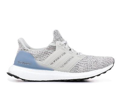 6d9f6c312 Ultraboost W - Adidas - s82055 - blue white